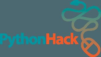 PythonHack