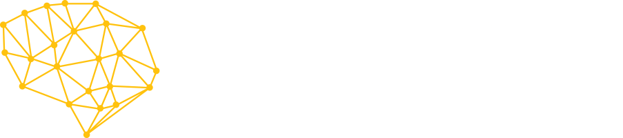 UniversityHack 2017