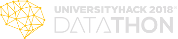 Datathon Cajamar UniversityHack 2018