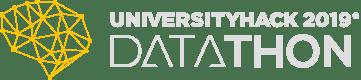 Datathon Cajamar UniversityHack 2019