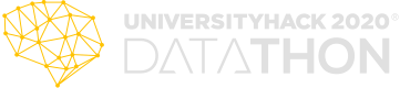 Datathon Cajamar UniversityHack 2020